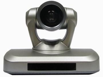 高清视频会议摄像机-创新产品--2010博览会--中国