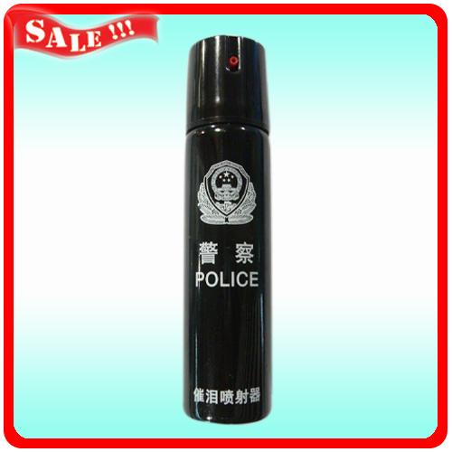 警用喷雾剂 女子防身用品 防身器材 防身喷雾剂 防...
