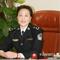 公安部科信局副局长谭晓准