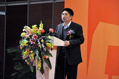 ����W博士王忠宏