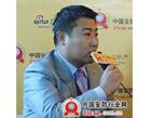 北京金刚盾防爆科技有限公司副总经理张明罡