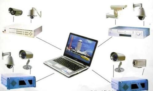 首先在视频监控领域,消费安防产品主要体现及应用领域有以下几类:一