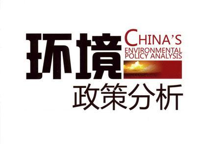 logo logo 标志 设计 矢量 矢量图 素材 图标 422_295