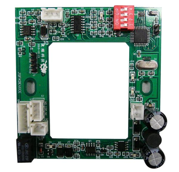 0 检测认证: 标准: 详细信息: 系统特点 1,js多门控制器jsmjk01-80