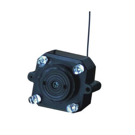 1个  4,接收机变压器 1个  5,无线摄像机变压器 1个  6,视频连接线 1